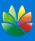 آموزش تصویری طراحی لوگو