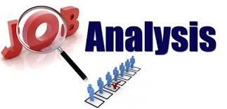 پاورپوینت تحلیل، طراحی، ارزشیابی و طبقه بندی مشاغل