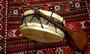 دانلود تحقیق فلسفه آهنگهای شمال خراسان